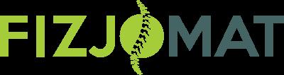fizjomat-logo